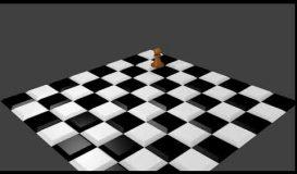 Animacion tablero